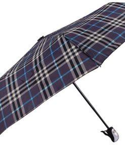 خرید چتر