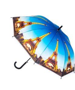 چتر ایفل