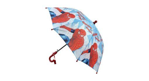 چتر ایران چتر طرح Spider Man