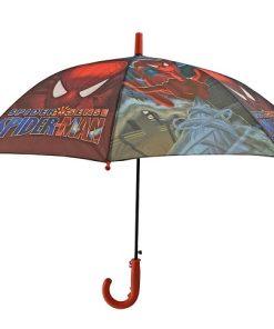 چتر اسپایدر من