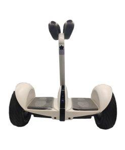 اسکوتر برقی مدل Mini Robot