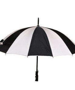 چتر تانک مدل زبرا