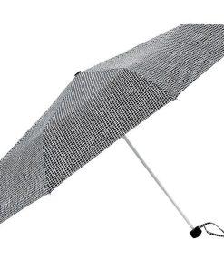 Ikea Knalla Umbrella
