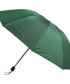 چتر یو وی رنگ سبز