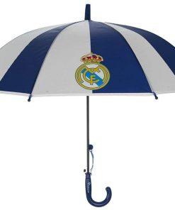 چتر شوان مدل رئال مادرید