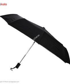 چتر شوان مدل چاووش کد 15-300
