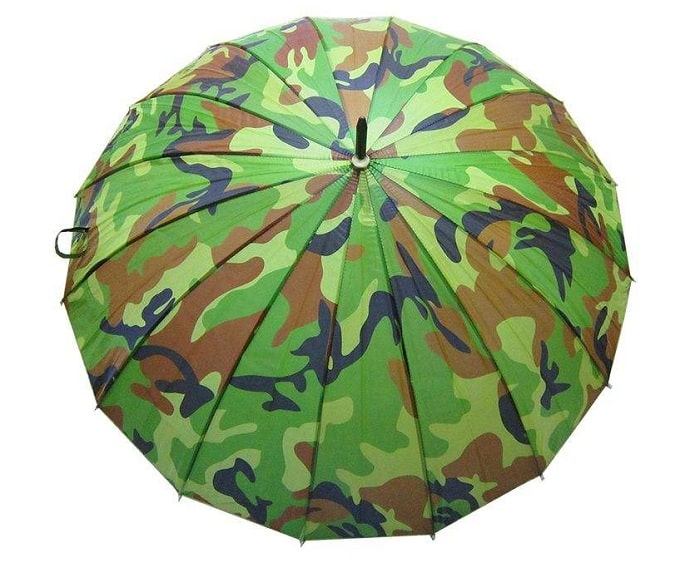 36 مدل از زیبا ترین چتر های فانتزی + عکس