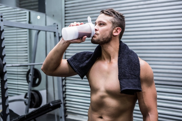 What is a shaker and how to pay less to buy a shaker + introduce 15 quality and cheap shakers