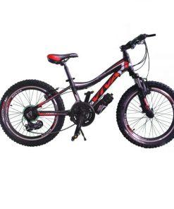 دوچرخه کوهستان ویوا مدل SPINER سایز 20