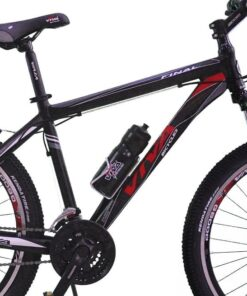 دوچرخه کوهستان ویوا مدل FINAL سایز 26