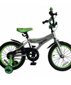 دوچرخه کوهستان کراس مدل Speed Truck