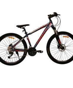 دوچرخه کوهستان کراس مدل Trail XC