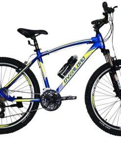 دوچرخه کوهستان اورلورد مدل KM