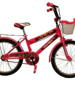دوچرخه شهری فونیکس سایز 20