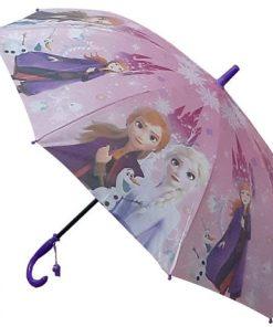 چتر انا السا رنگ بنفش